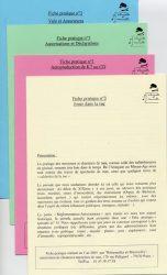 fiches_pratiques1_400